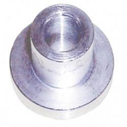 Puller/Driver Head 18-983