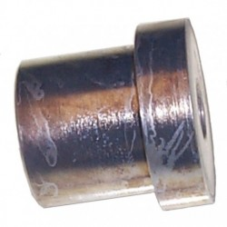 Puller/Driver Head Tool