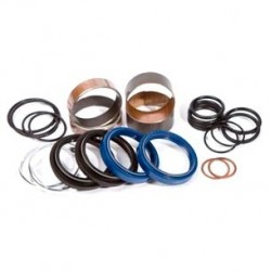 Fork Rebuild Kit
