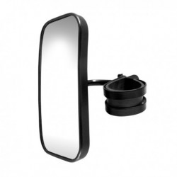 Mirror Wide angle - Recta
