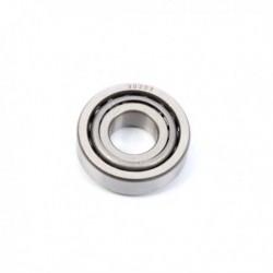 Swing Arm Bearing for Hon