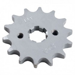 Drive Sprockets 20/14mm