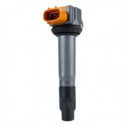 Ignition Coil Plug and pl