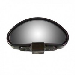 Wide Angle Blind Spot Mir