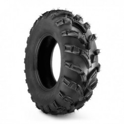 Trail Fighter Tire
