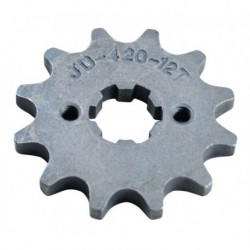Drive Sprockets 17/14mm