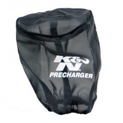 Drycharger Filter Wrap