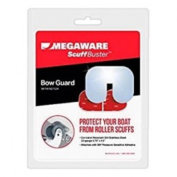 Standard Bow Guard with n