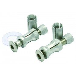 Replacement Bar End Adapt