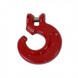 C-Hook for chain 6 to 7mm