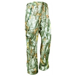 Pants, Softshell Forest H