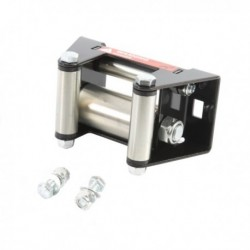 Roller Fairlead with Big