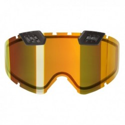 210° Controlled Goggles L