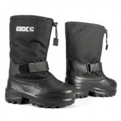 Boreal Boots