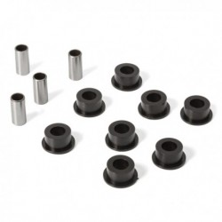 Bushing Kit for Polaris R