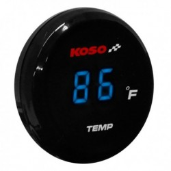 Thermometer I-Gear