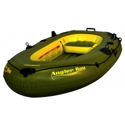 Angler Bay Inflatable Boa