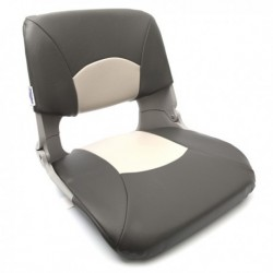 Skipper Fold Down Seat