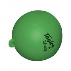 PVC WaterSki Buoy