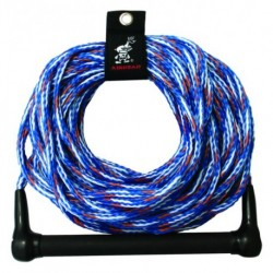 1 Section Ski Rope
