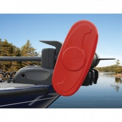 12 Trolling Motor Cover